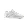 Sport shoe  reebok, bianco, 501-1120 - 13