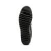 Stivaletti Comfit in pelle, nero, 694-6316 - 19