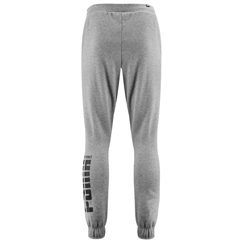 Trousers/shorts  puma, grigio, 929-2534 - 26