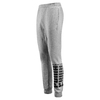 Trousers/shorts  puma, grigio, 929-2534 - 16