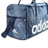 Handbag  adidas, blu, 999-9558 - 15
