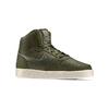 Sport shoe  nike, verde, 801-7758 - 13