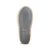 Slipper  superga, rosa, 579-5523 - 19
