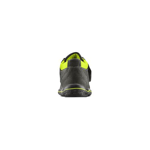 Shoe  primigi, grigio, 113-2149 - 15