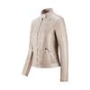 Jacket  bata, beige, 971-8236 - 16