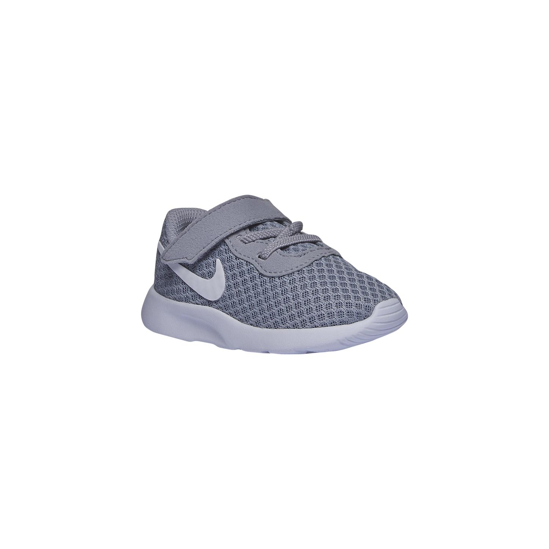 scarpe nike numero 18