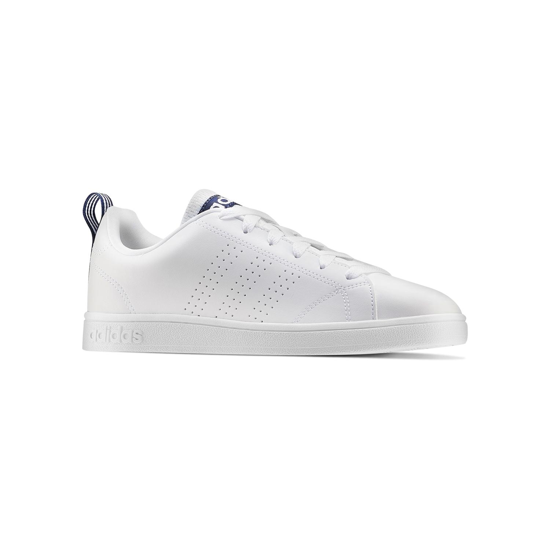 adidas scarpe donna bianche