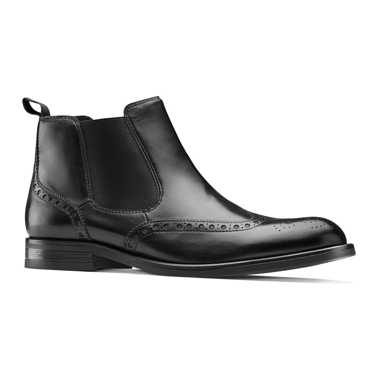 Chelsea boots uomo da Chelsea boots BOYqwUq